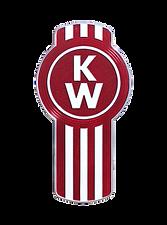 Kenworth-logo-WB.png