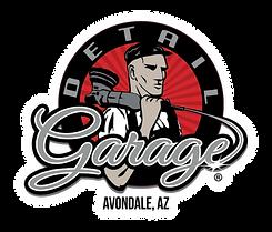 Detail Garage Logo.png