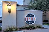 Verrado's Center on Main
