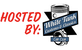 White Tank Customs & Classics