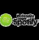 listen-on-spotify-11562951490dpqqleqkum_