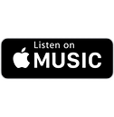 listen-on-apple-music-logo-115495393281x