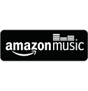 link-amazon-music-amazon-music-logo-png-