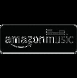 link-amazon-music-amazon-music-logo-png-