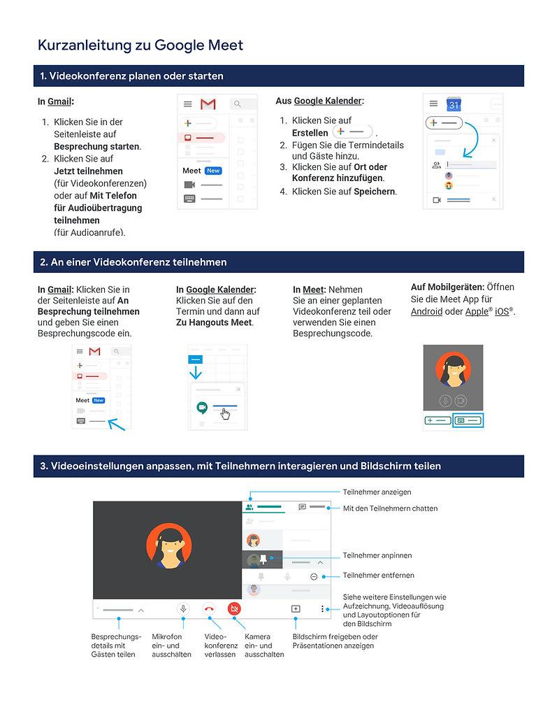 Google-Meet-Quick-Start-v2020.04.13-1.jp