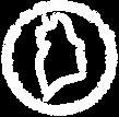 Dr Christian Wolf Logo White