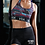Thumbnail: VICTORIA'S SECRET THE PLAYER BY VICTORIA SPORT HOT SHORT