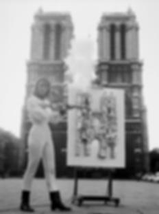 En-1963-Niki-de-Saint-Phalle-célèbre-les