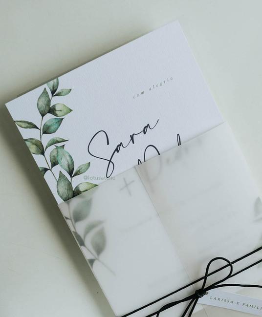 Convite-Casamento_LotusAtelie_Floresta_0