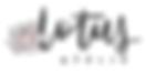 Lotusatelie_Logo.png