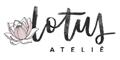 Lotus-Atelie_Logo.png