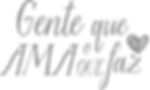 logo-fornecedores-footer.png