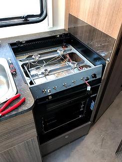 cooker repair.jpg