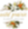 wild prairie floral design logo.png