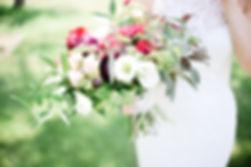 Sadie Miller Wedding