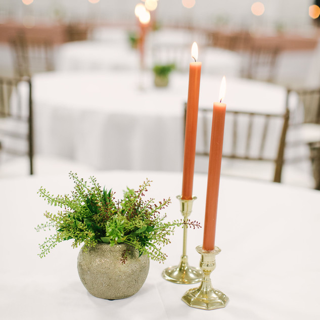 Roedeske + Oliver Wedding