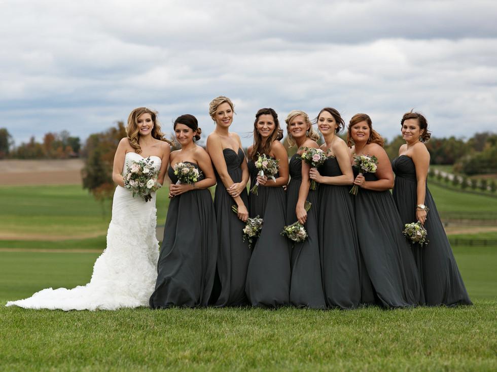 girls wedding party.jpg