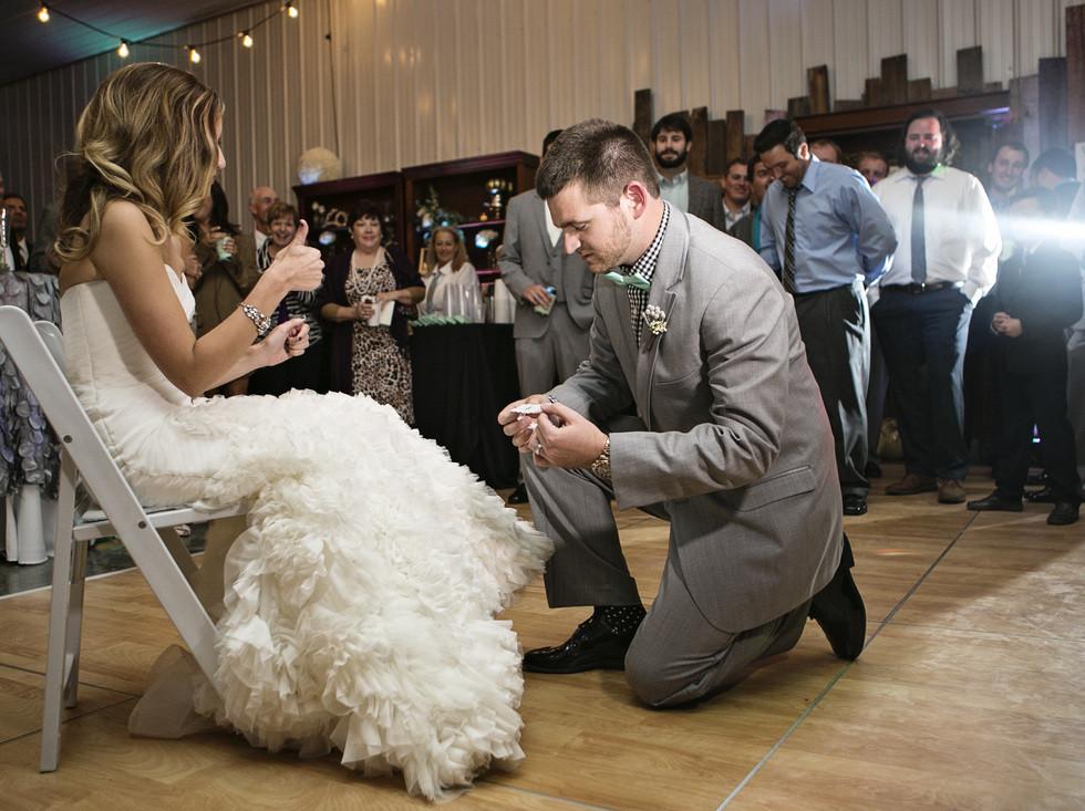 couple dancing1.jpg