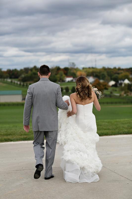 wedding couple 2.jpg