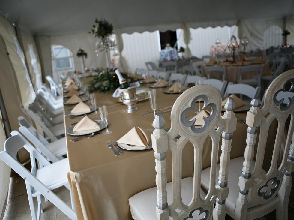 main table side angle.jpg