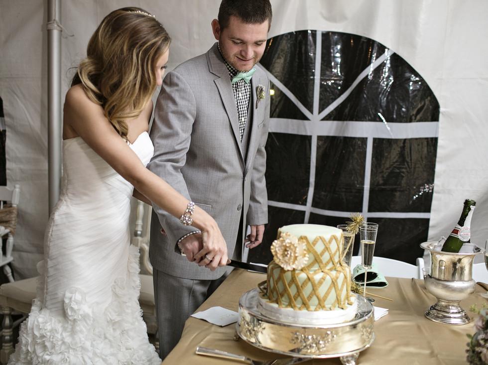 couple cutting cake.jpg