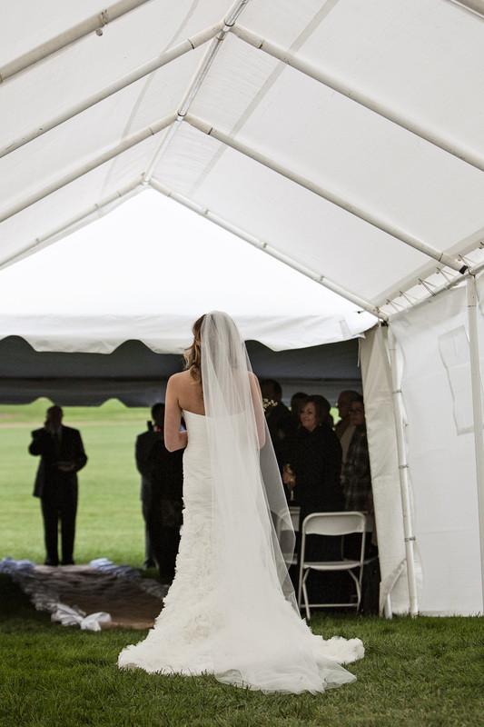 back of bride.jpg