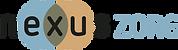 transparant logo (3).png
