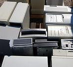 e-waste-704513_1920_edited.jpg