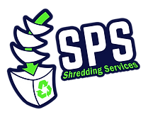 SPS-logo-white-full-colour-border--trans