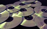 cd-628667_1280.jpg
