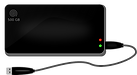 data-storage-154646_1280.png
