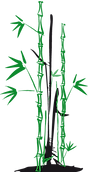 sticker-bambou-chinois-6512-1.png