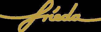 Frieda-Logo.png