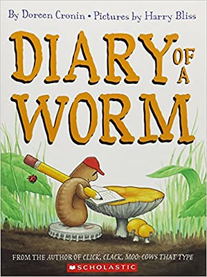 diary of worm book cover.jpg