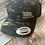 Thumbnail: Hat - Stitch - 112 MeshBack Cap