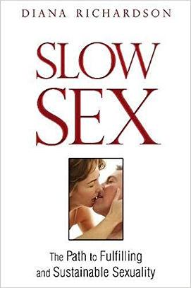 slow sex.jpg