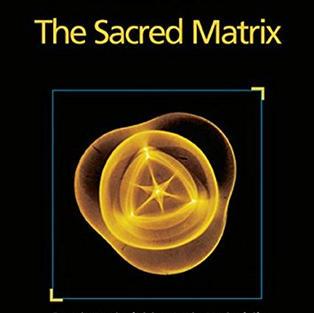 The Sacred Matrix