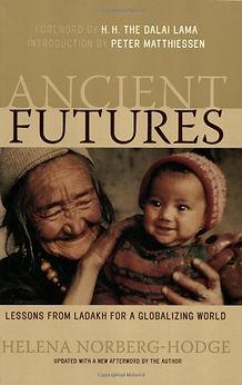 ancient future.jpg