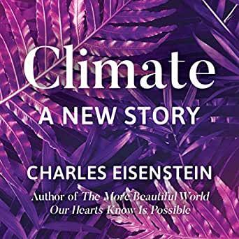 climate new.jpg