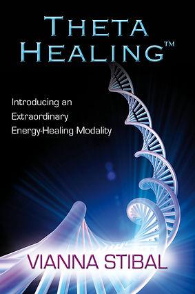 theta healing book.jpg