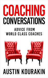 cover_coaching.jpg