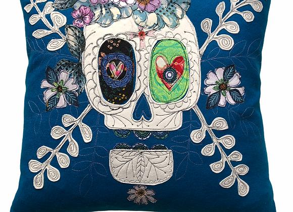 Braveheart skull