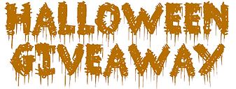 HalloweenGiveawayText.png