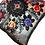 Thumbnail: floral garland print