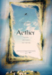 AEther_poster_final.jpg