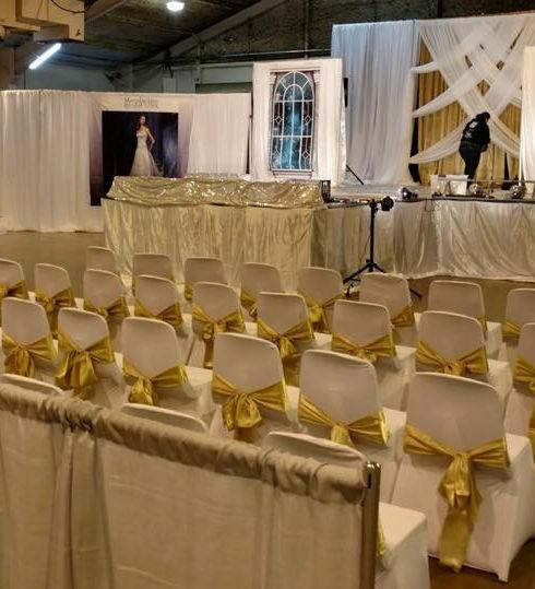 PH wedding.jpg