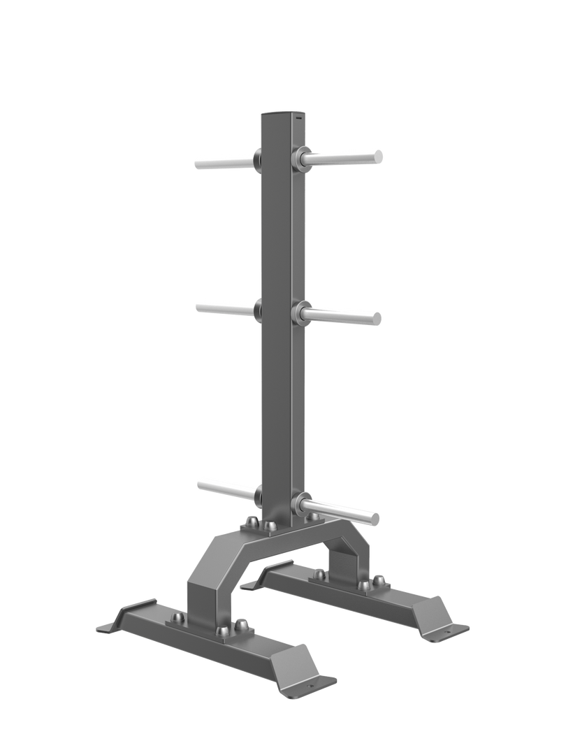 Vertical Plate Tree CLASSIC