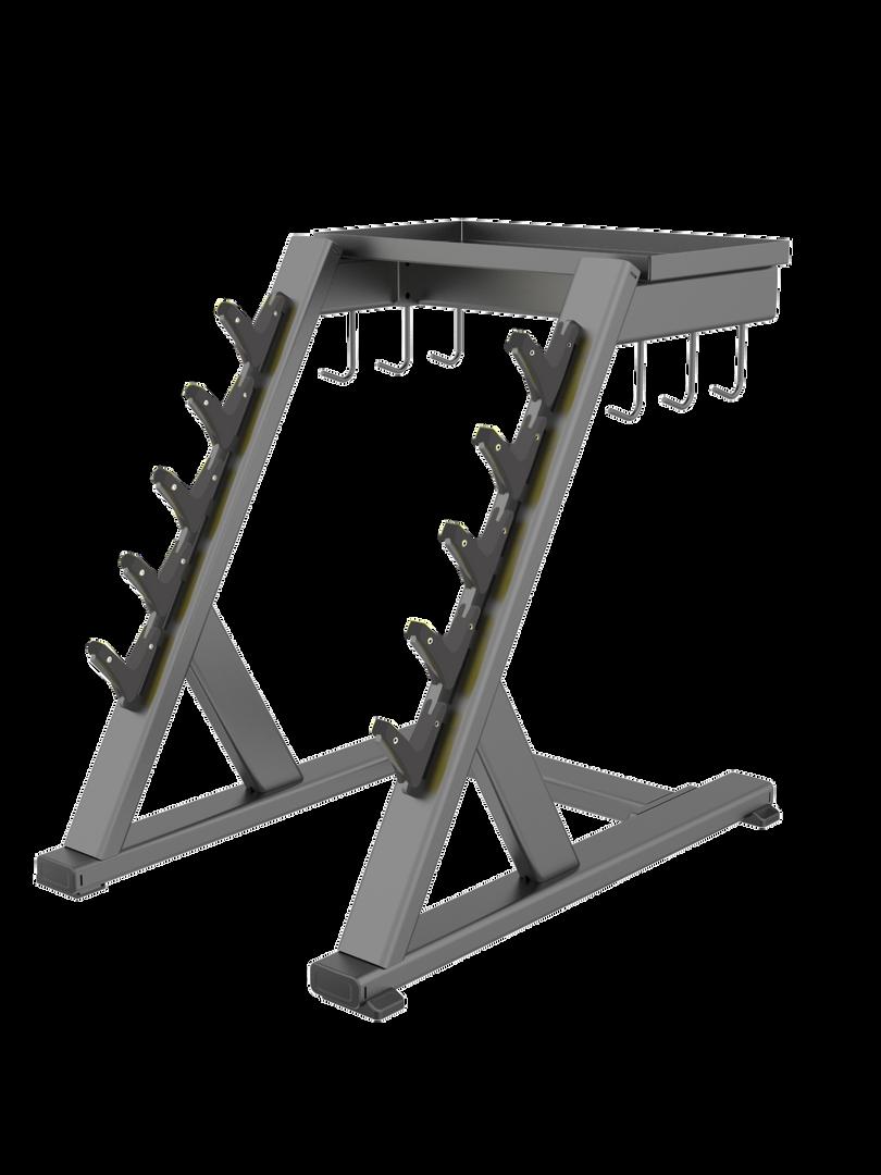 Handle Rack LUXURY