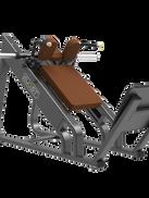 Rack Machine LUXURY