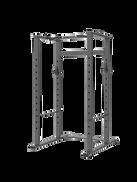 Power Rack CLASSIC